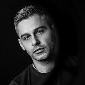 Atanas Georgiev