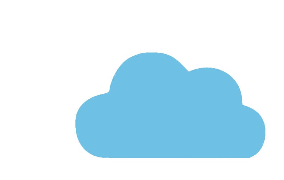 4-40085_skydrive-icon-icon-search-engine-cloud-icon-vector