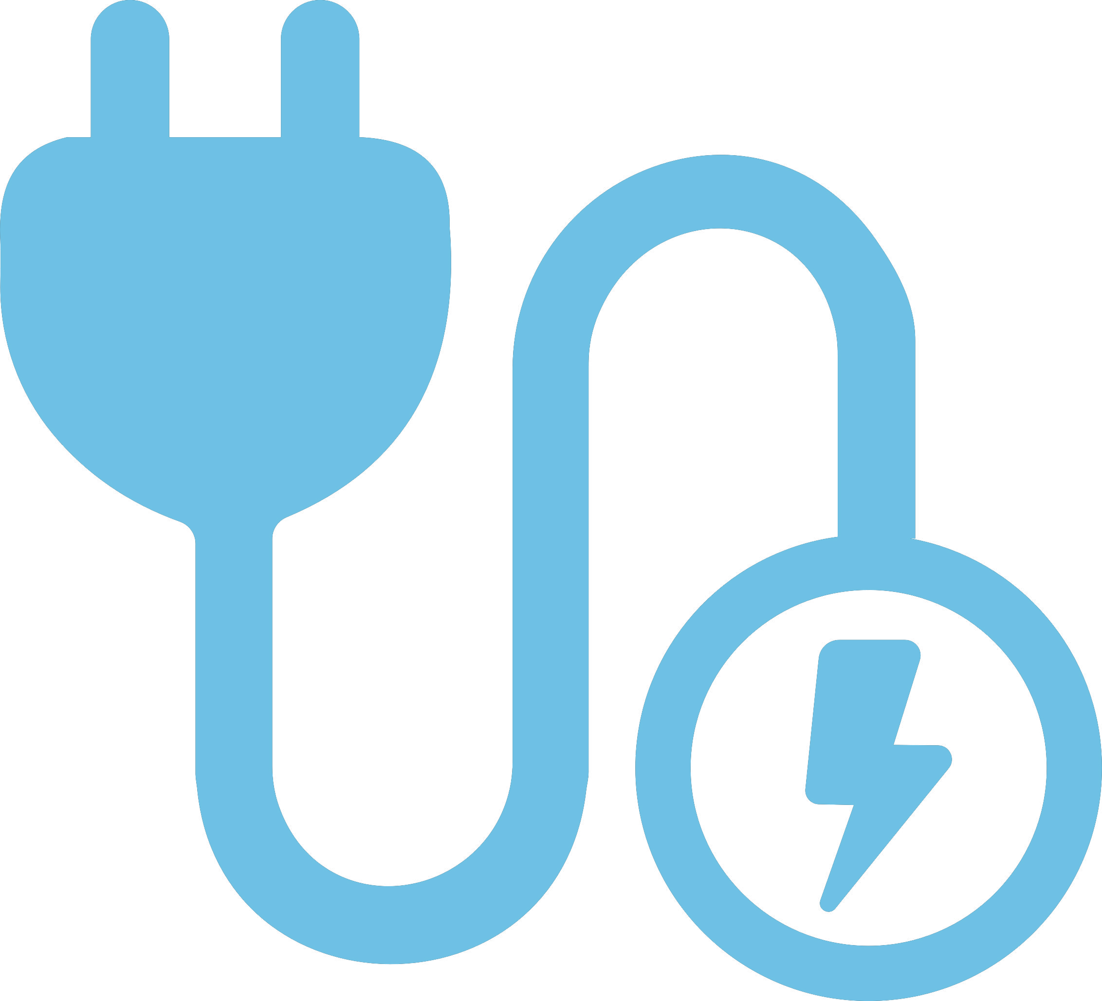 power-cable-icon-redrawn